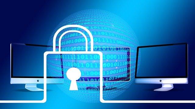 """BSI-Projekt """"EasyGPG"""": E-Mail Verschlüsselung vereinfachen"""